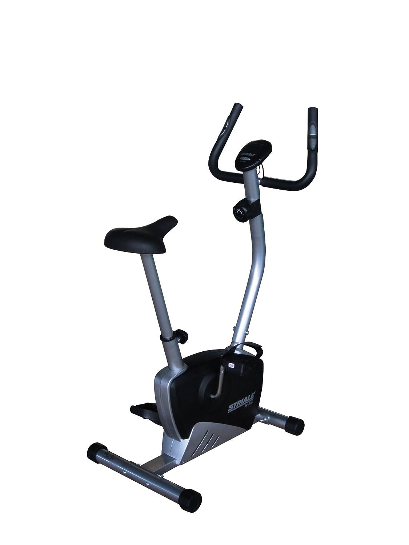 Striale SV 326  Bicicleta estatica magnetica Indoor