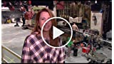 Saturday Night Live: Host Kristen Wiig