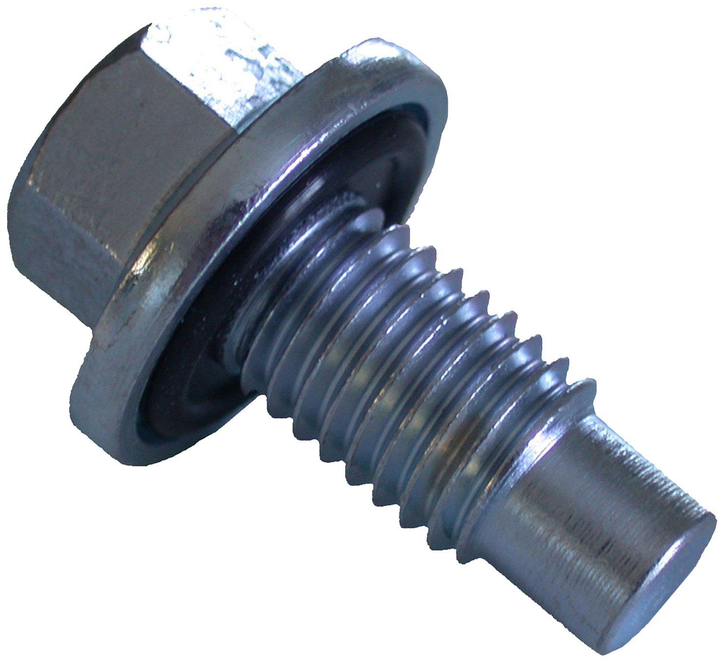 Motors Parts Accessories