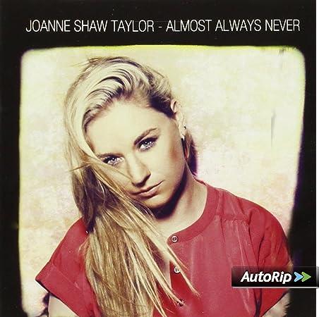 Joanne Shaw Taylor  71VC1%2BGvzSL._SY450_PJautoripBadge,BottomRight,4,-40_OU11__