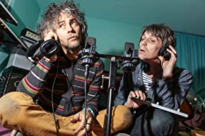 Image of The Flaming Lips