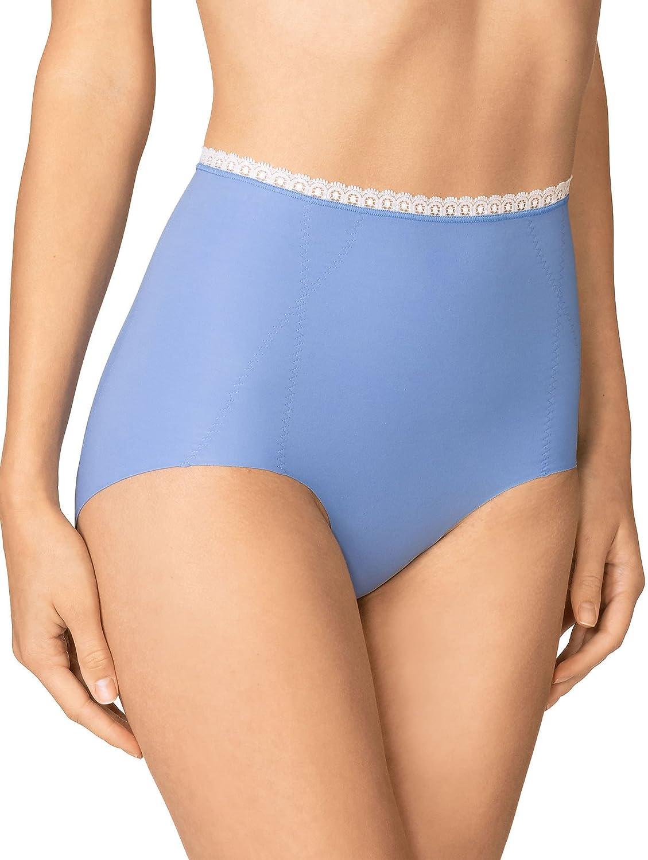 Calida Damen Miederslip Panty Cotton Shape jetzt kaufen