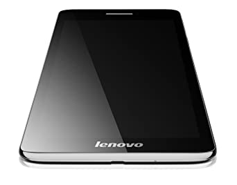 Lenovo S5000 16GB Tablet