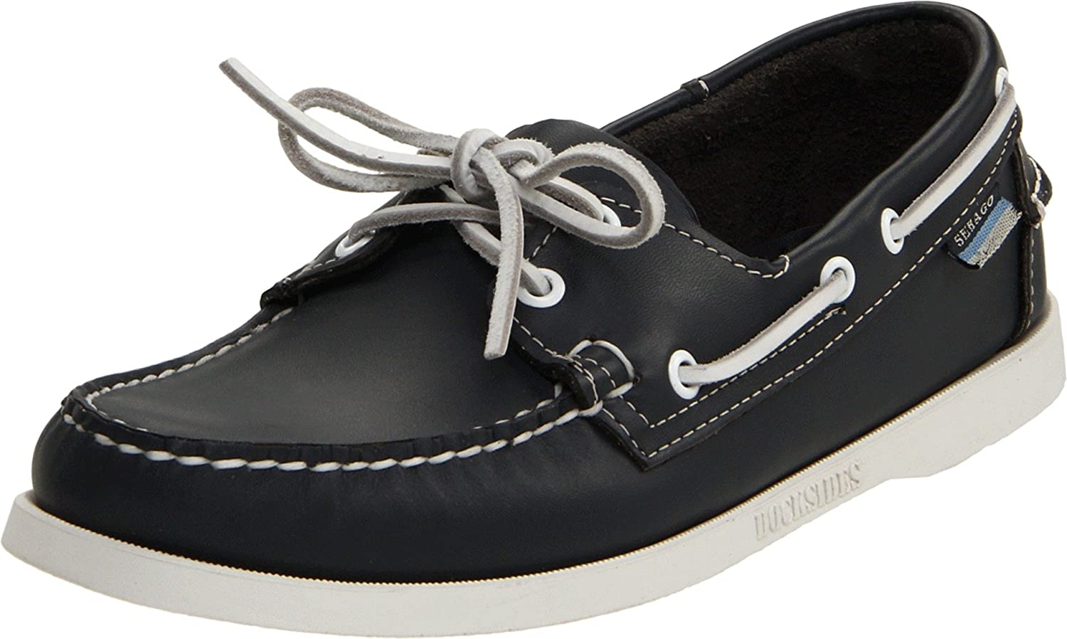 Sebago Men's Docksides Boat Shoe
