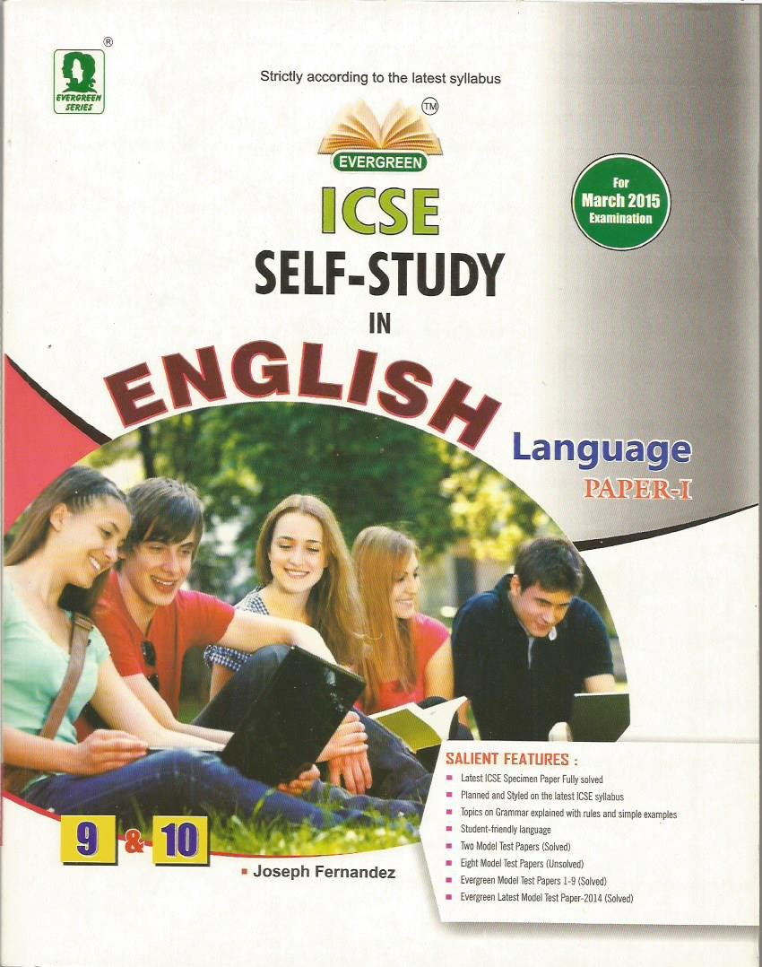 english essays for class 10 icse Online study notes, exam question papers, guide, textbook solutions and syllabus for icse class 10 call today to enroll.