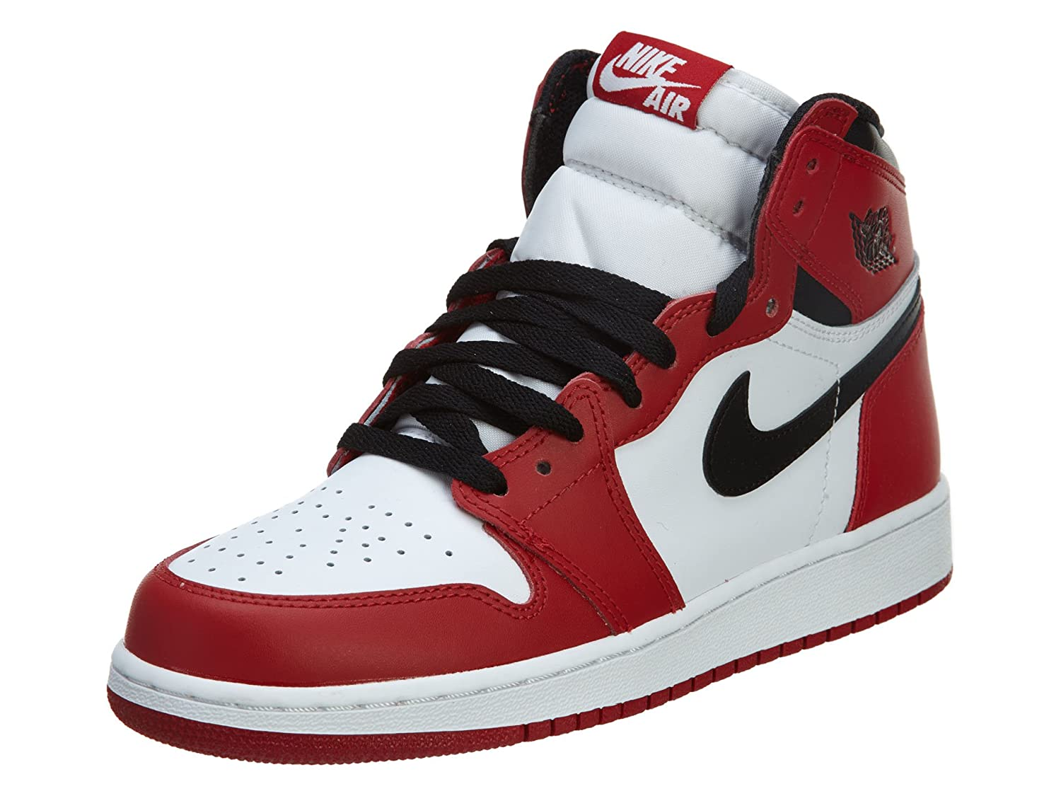 1c79a62d2c1a4 air jordan 1 boys on sale   OFF44% Discounts