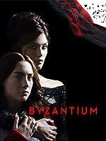 Byzantium [HD]