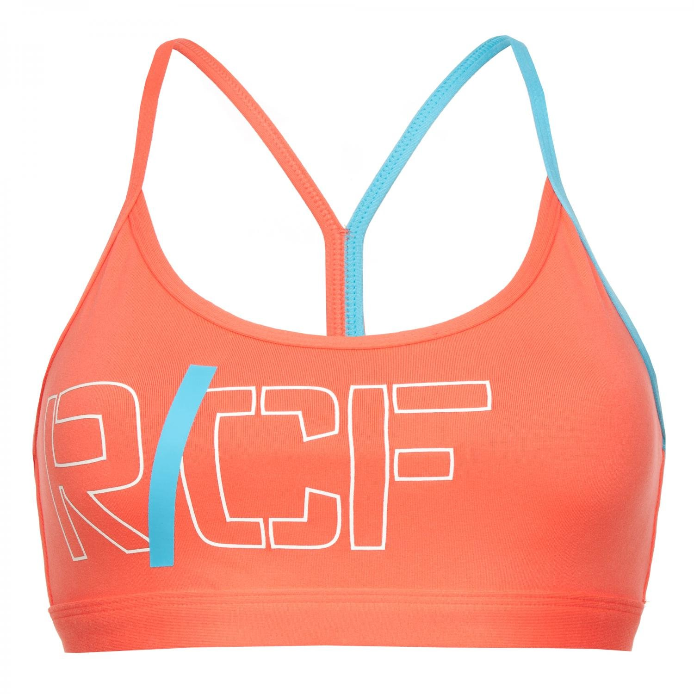 Reebok CrossFit Skinny Sport-BH Damen günstig online kaufen