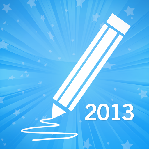 eventscribe-for-impact-2013