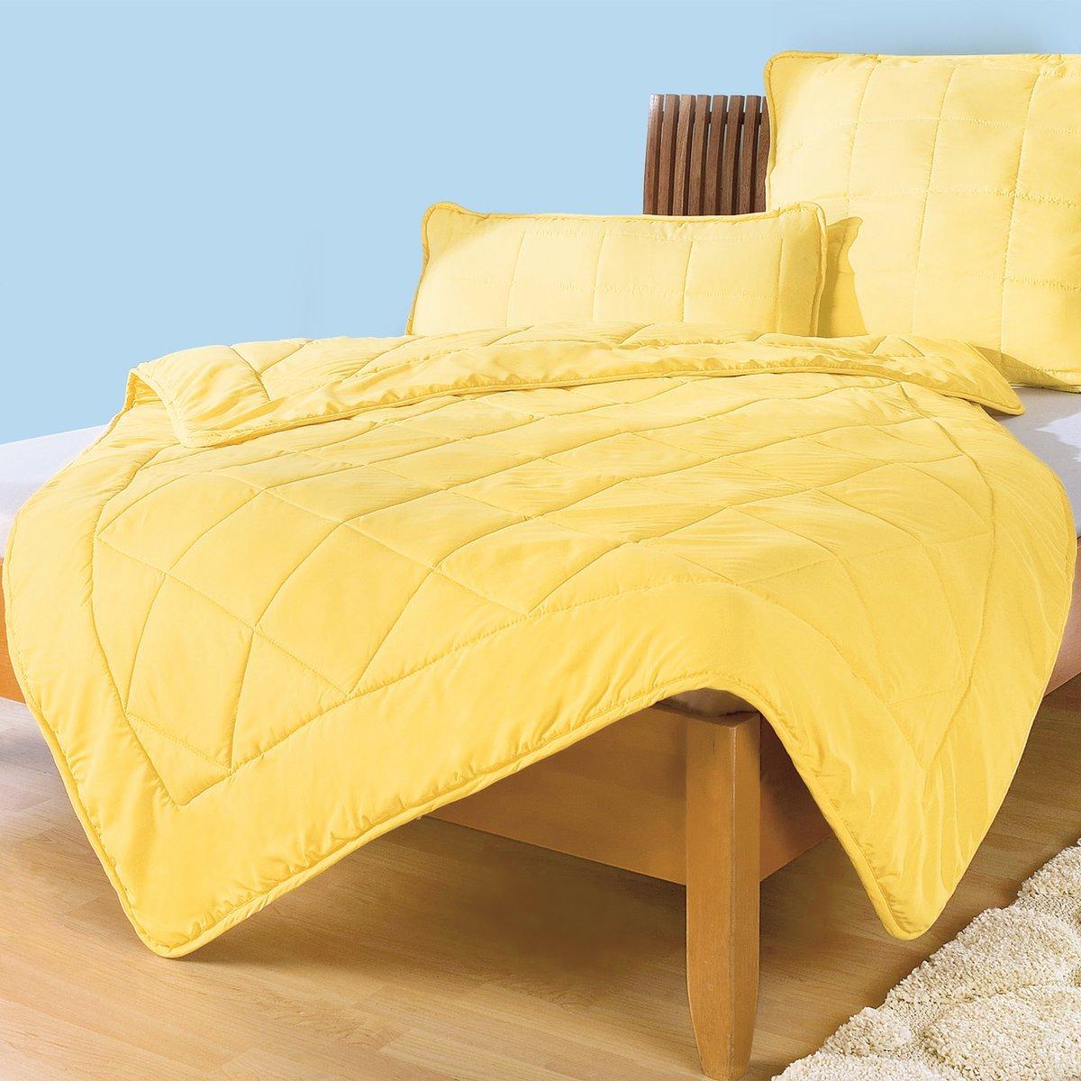 Sommerbett, 135 x 200 cm günstig