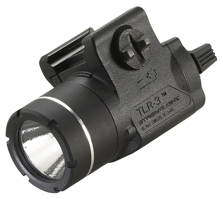 Streamlight 69220 TLR-3