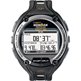 NEW Timex IRONMAN Global Trainer Speed And Distance GPS Watch T5K267 (Color: Orange)