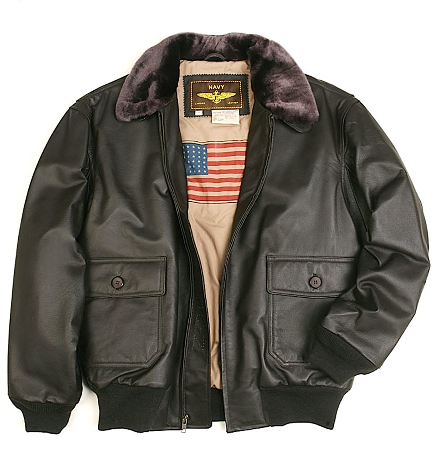 Good &quotbomber jacket&quot? : malefashionadvice