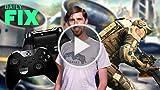 Xbox One Elite Bundle & Nuketown Returns
