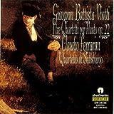 Viotti: 3 Flute Quartets Op. 22
