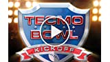 CGRundertow TECMO BOWL KICKOFF for Nintendo DS Video...