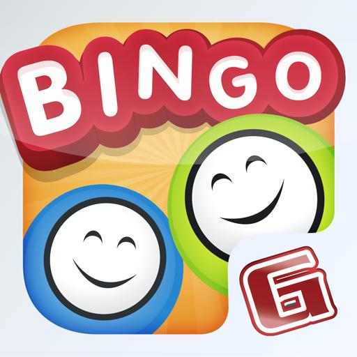 bingo-by-gamepoint-free-casino-games