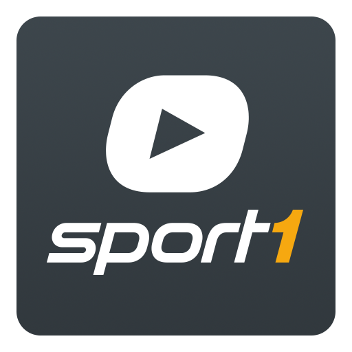 SPORT1 Video: Amazon.de: Apps Für Android