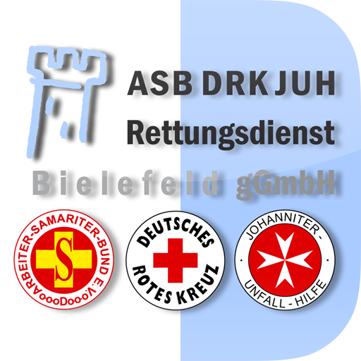 asb-drk-juh