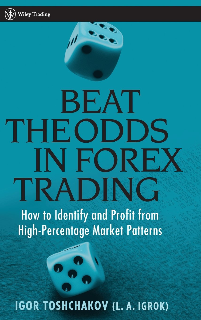 How to Beat the Odds Forex Scalping Triad Trading Formula