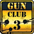 Gun Club 3: Virtual Weapon Sim by The Binary Mill