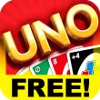 UNO FREE (Kindle Tablet Edition) by Gameloft