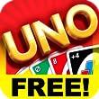 UNO FREE (Kindle Tablet Edition)