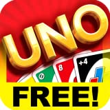 UNO FREE (Kindle Tablet Edition)