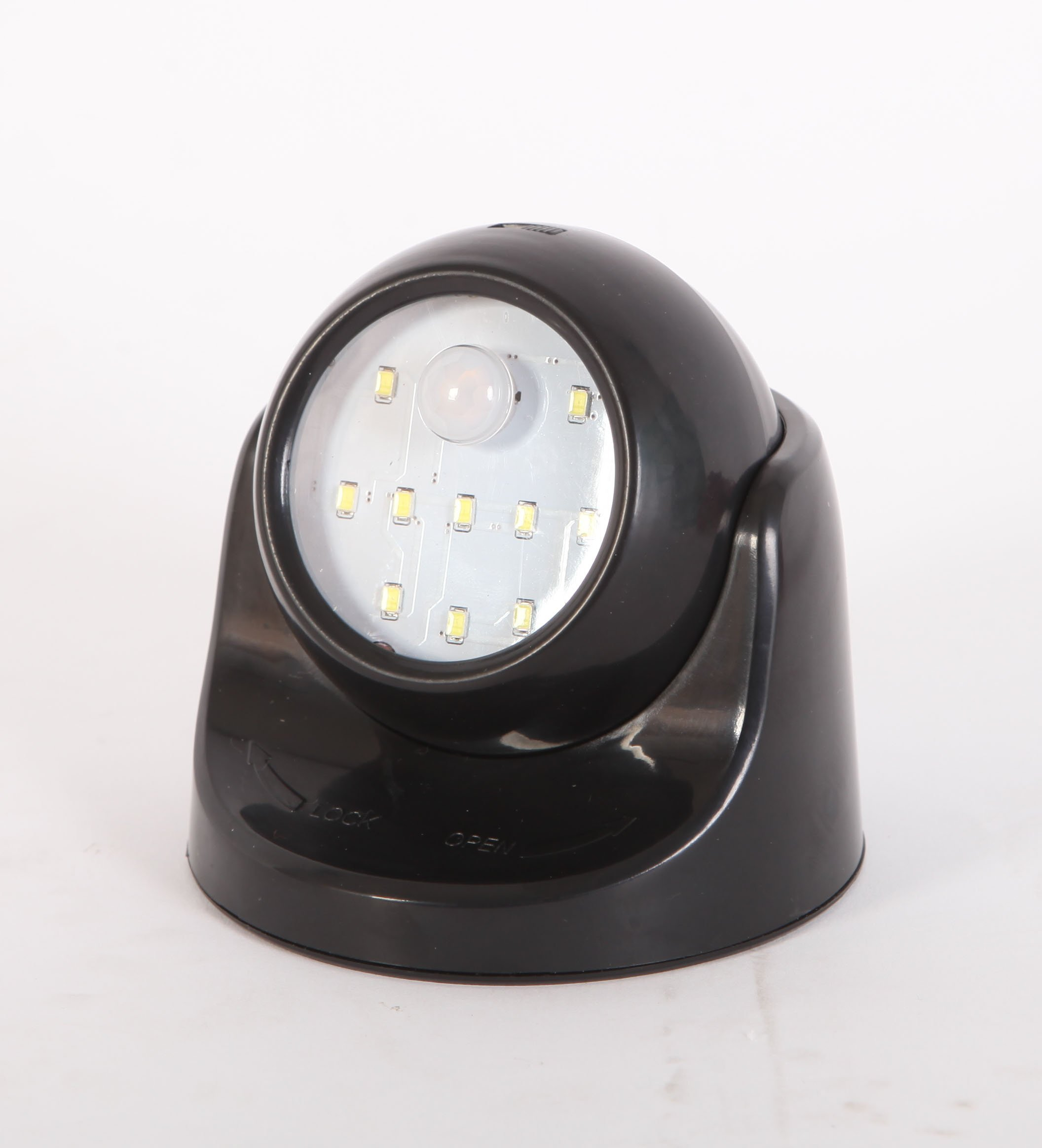 outdoor wall vejers lampsy lighting sensor light black collections motion nordlux lights