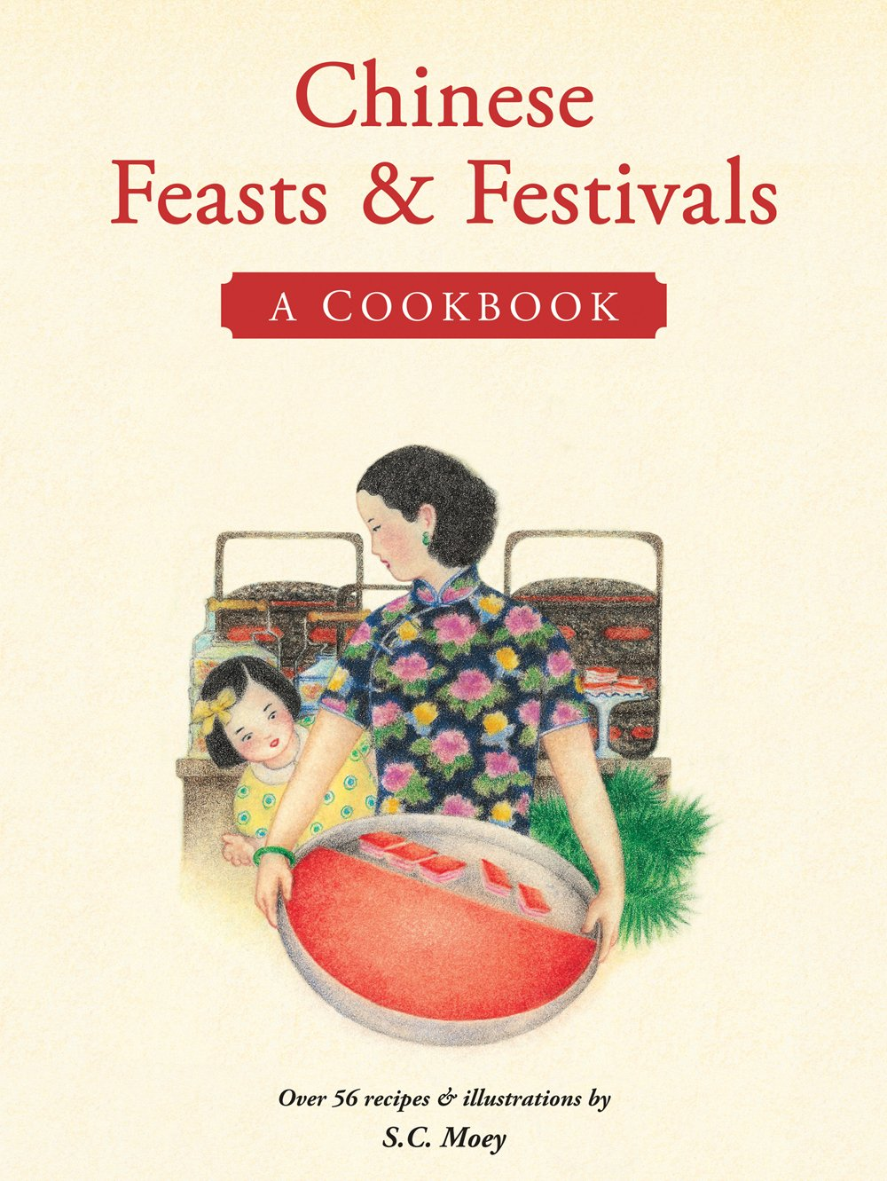 Cookbook Giveaway!!!