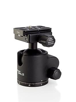 Zapata nivel de burbuja 3 axis para Nikon D800 D3200 D3300 D3100