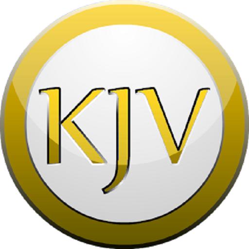 KJV Bible (Windows Free Download compare prices)