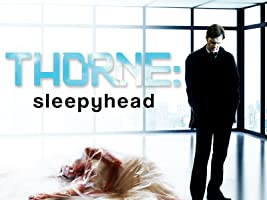 Thorne: Sleepyhead [HD]