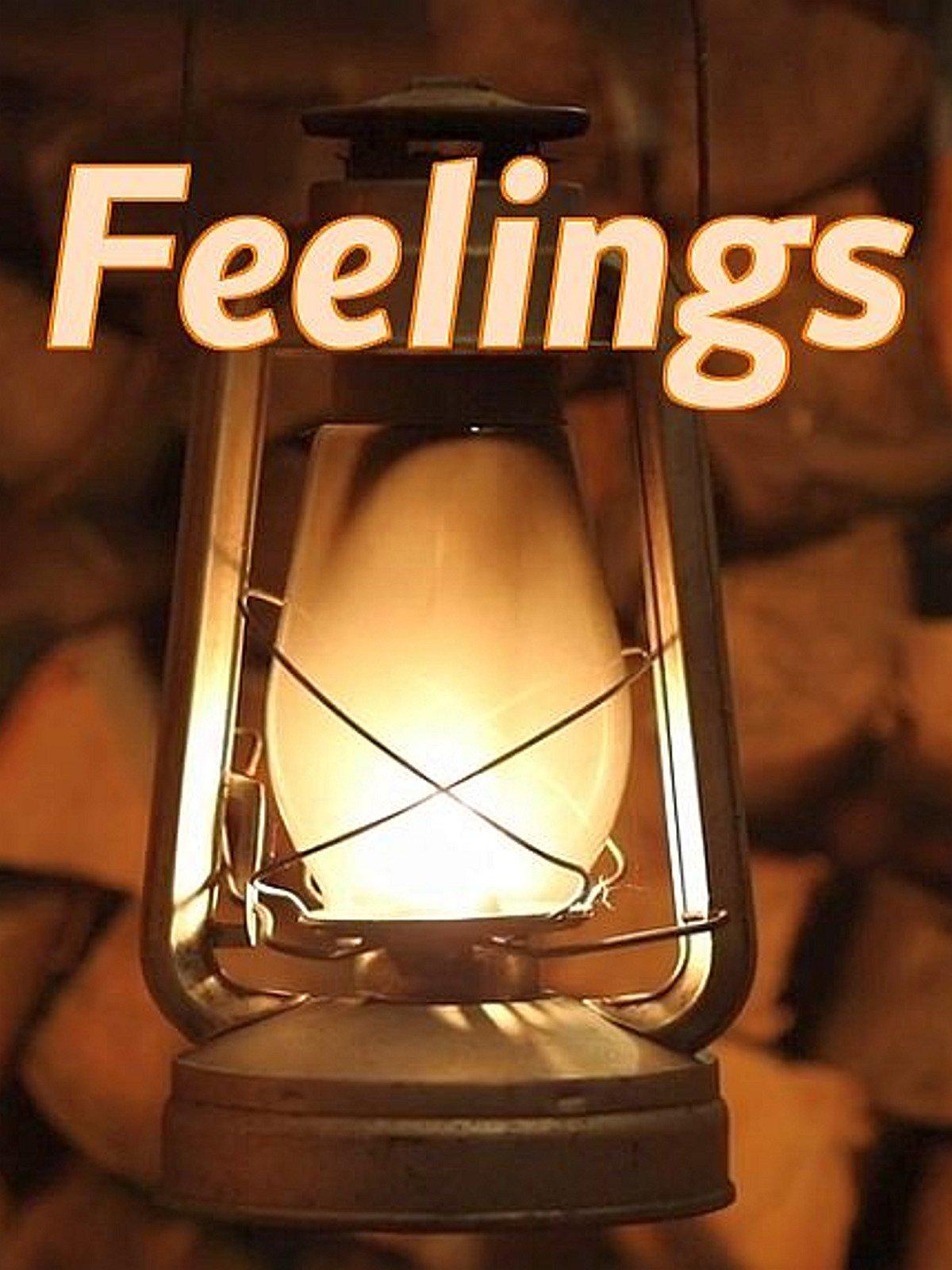 Clip: Feelings