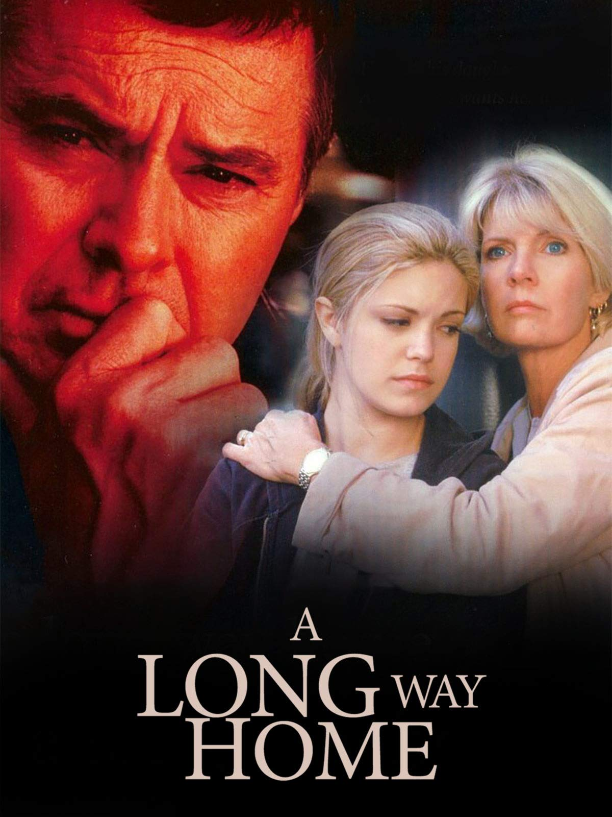 A Long Way Home on Amazon Prime Video UK