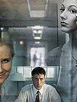 imdb thesis of evil Evil dead vs evil dead 2 evil dead vs evil dead 2 only available on studymode topic: horror film popular essays.