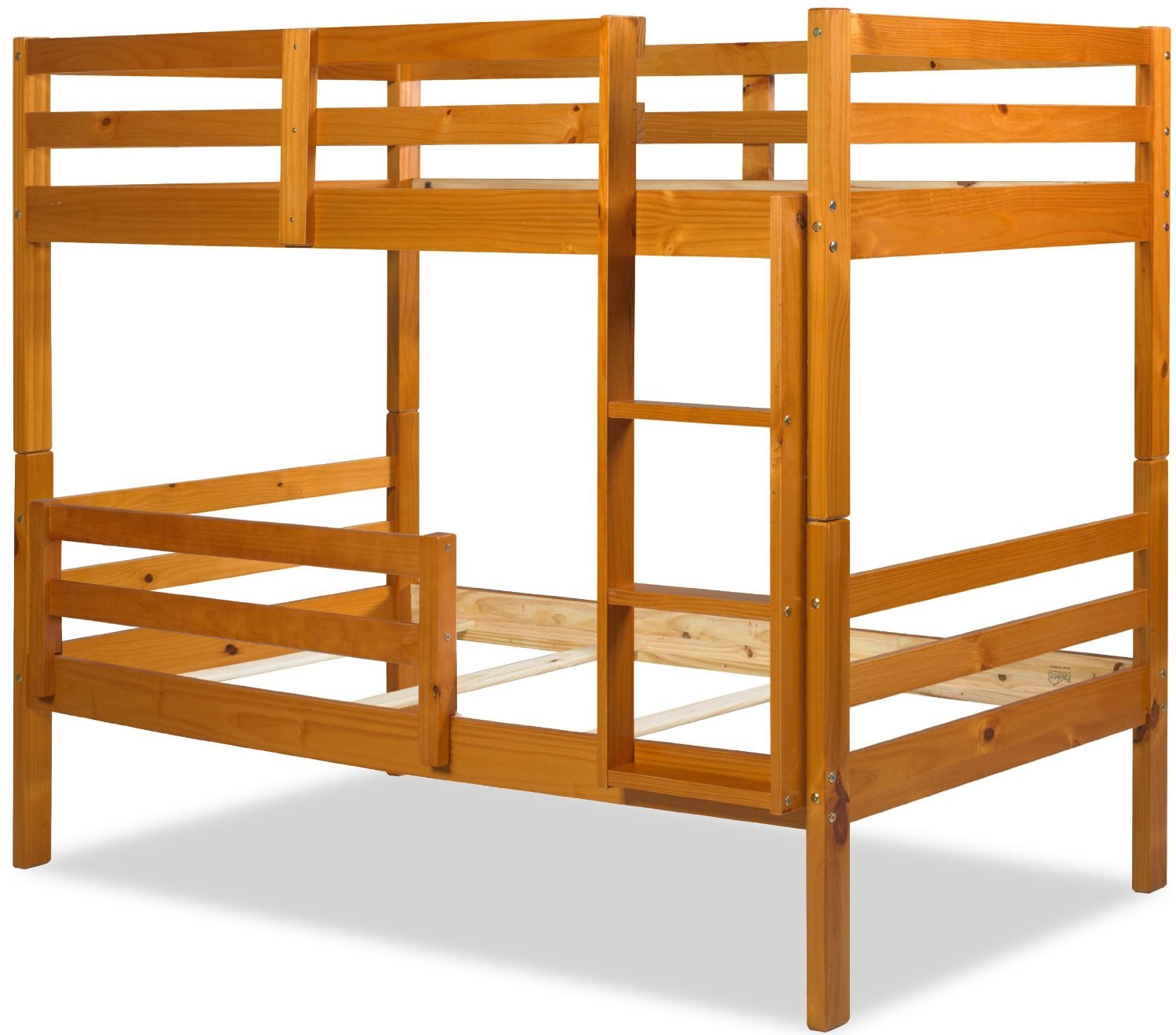 Wonderful image of Home & Garden > Furniture > Beds & Mattresses > Beds & B  with #B05402 color and 1500x1320 pixels