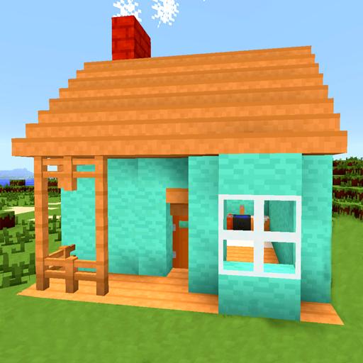 2z Buddies Builderz MMOz City Building (Kindle Locator App compare prices)