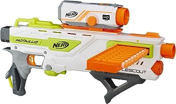 Nerf Modulus Recon Battlescout