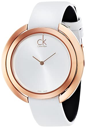 Calvin Klein K3U236L6 Karóra