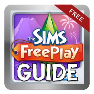 The Sims FreePlay Cheats from Lea Mullins