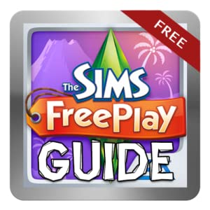 Cheats For Sims Freeplay Kindle Fire