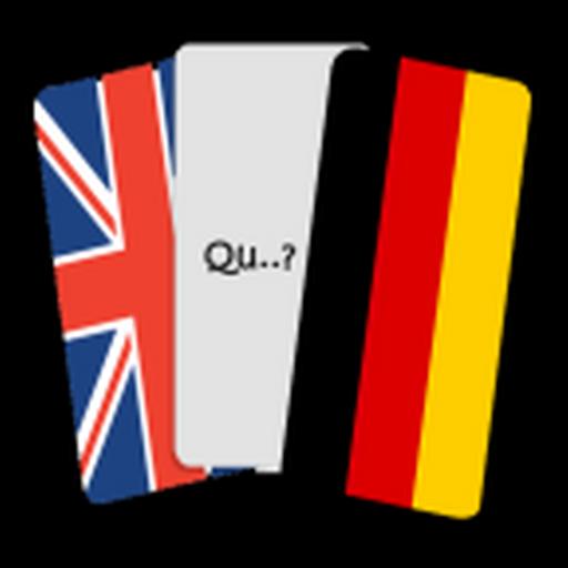 Learn German Made Easy