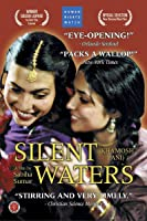 Silent Waters (English Subtitled)