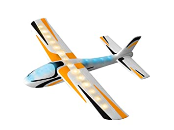 Revell Summer Action - 23714 - Maquette D'aviation - Planeur - Led Flying Lights