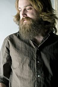 Image of Iron & Wine