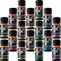 ArtNaturals 16Pc. Essential Oil Set