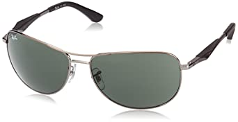 sunglasses on sale ray ban  ray-ban mens orb3519
