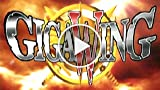 Classic Game Room - GIGA WING For Sega Dreamcast Review