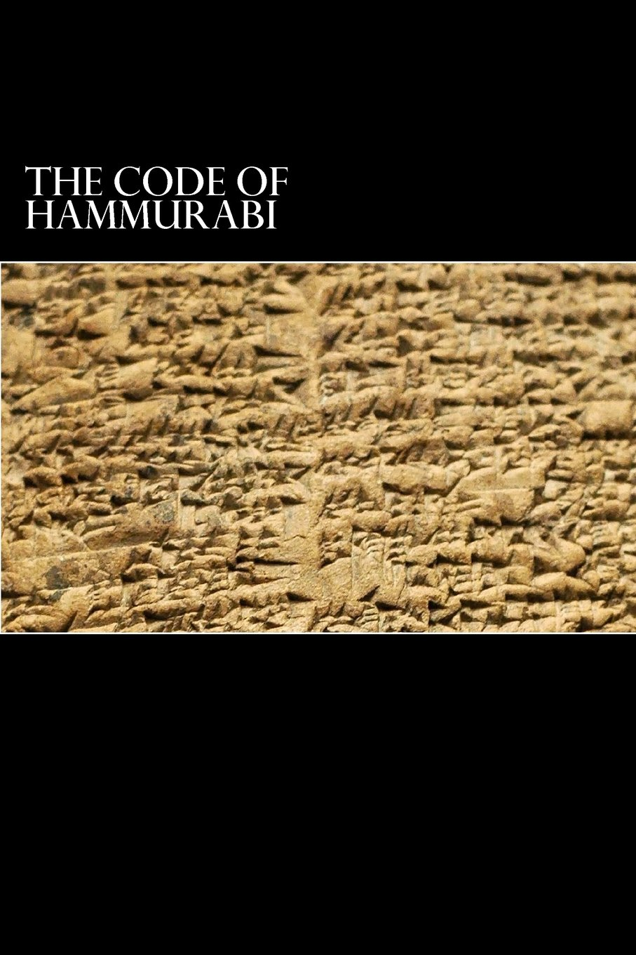 an introduction to the life of hammurabi a king of babylonia The paperback of the the rosetta stone & the code of hammurabi by sir e a wallis budge, king of babylonia hammurabi the introduction includes chapters such.